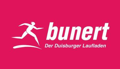Partner Bunert- Der Laufladen