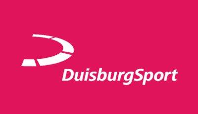 Partner DuisburgSport