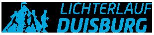 Lichterlauf Duisburg