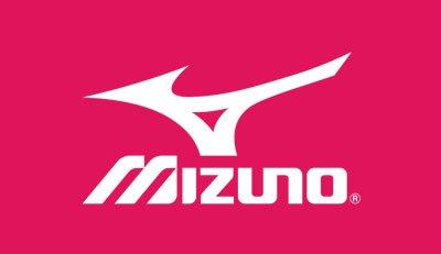 Partner Mizuno
