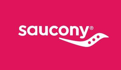 Partner Saucony