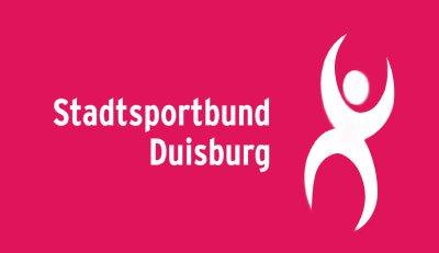 Partner Stadtsportbund Duisburg