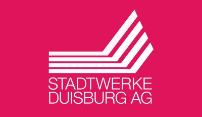 Partner Stadtwerke Duisburg