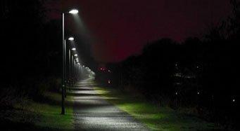 Lichterlauf Duisburg Anmeldung